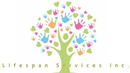 Lifespan Services Inc