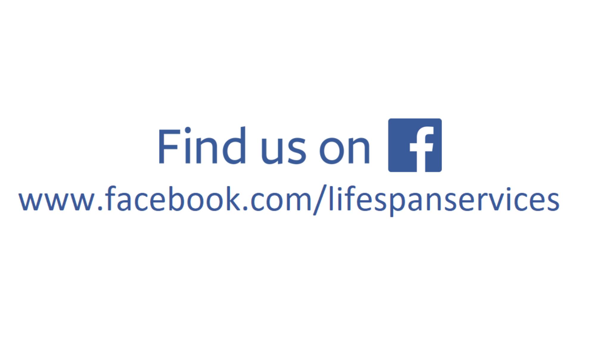 Lifespan Services Inc